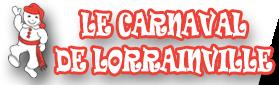 Carnaval de Lorrainville