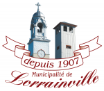 2014MunLorrainville_logo